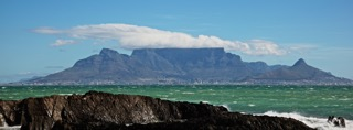 Table_Mountain-003 (2)