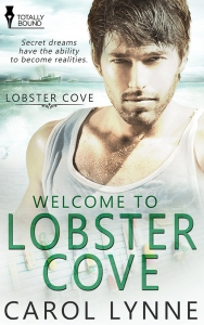 welcometolobstercove_800