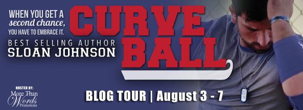 CurveBall_TourBanner