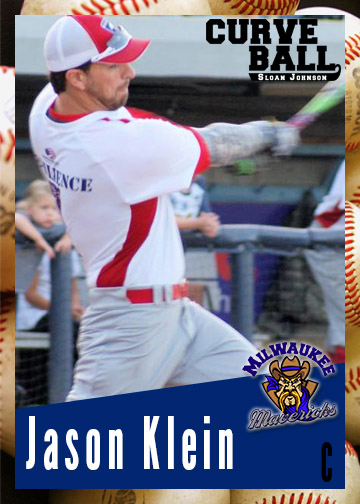 jason baseball card