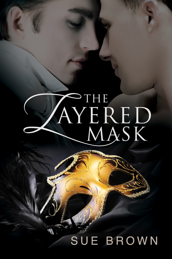LayeredMask[The]FS