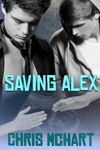 Saving Alex2aa