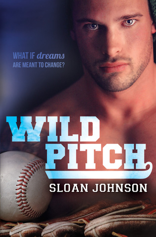 WildPitch