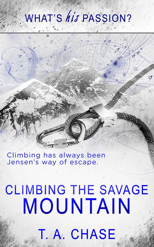 climbingthesavagemountain_800