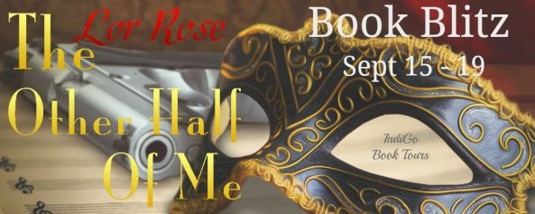 The Other Half Of Me Banner