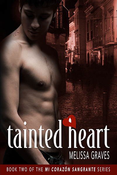 TaintedHeart 1600px SeriesCOVER-Front