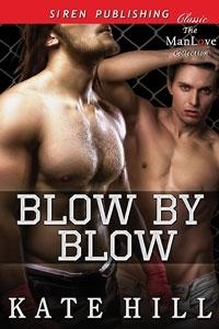 blowbyblowmed