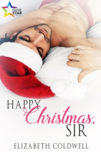happychristmassirnsp