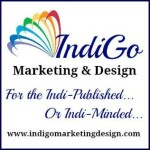 Indigo Marketing and Design