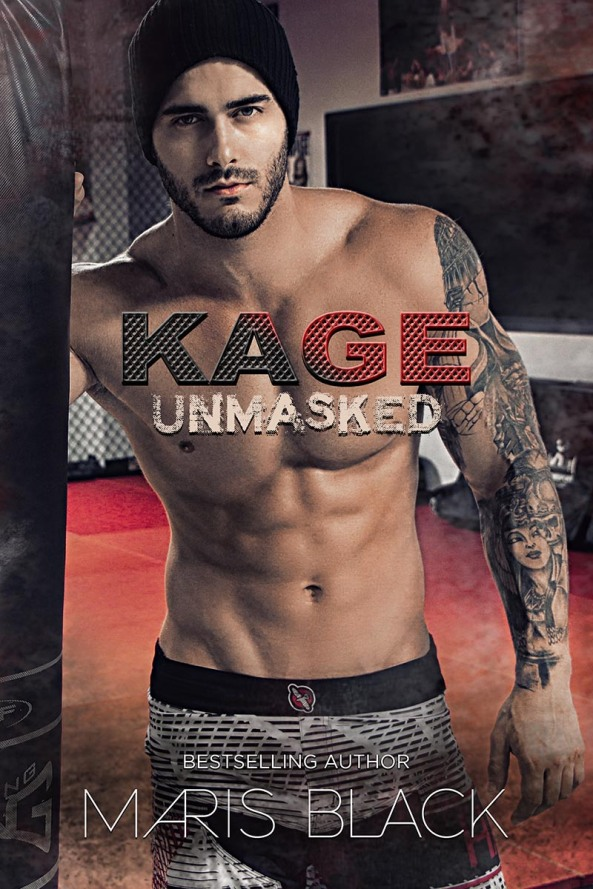 KAGE-UNMASKED-EBOOK-COVER-72-1200