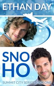 SnoH02015_EDay