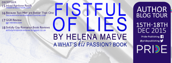 HelenaMaeve_FistfulofLies_BlogTour_Facebook_final-2