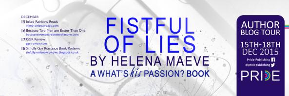 HelenaMaeve_FistfulofLies_BlogTour_Twitter_final