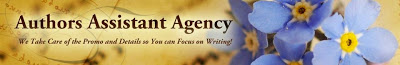 http://authors-assistant-agency.com/