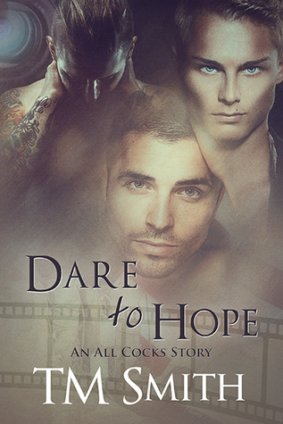Date to Hope