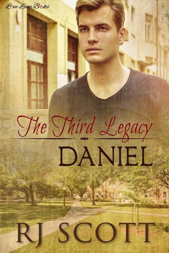 Legacy Daniel jpg