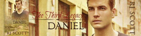 Legacy Daniel LLB Banner