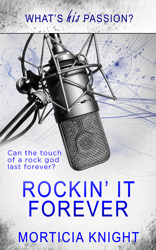 rockinitforever_800