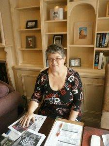 Author profile pic