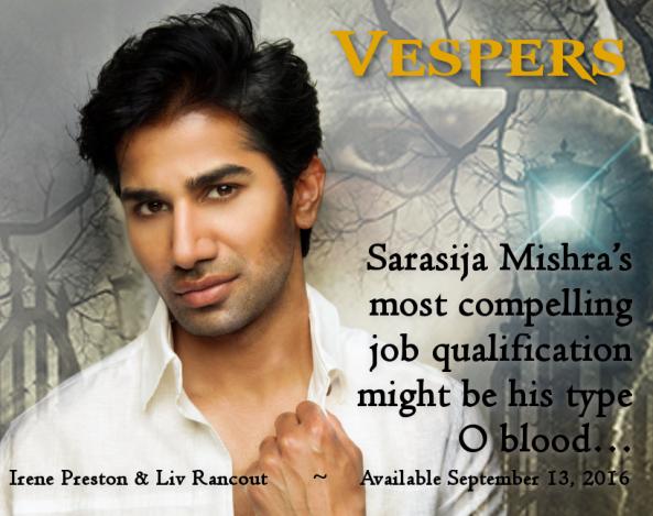 Vespers_teaser_Sara_blood2