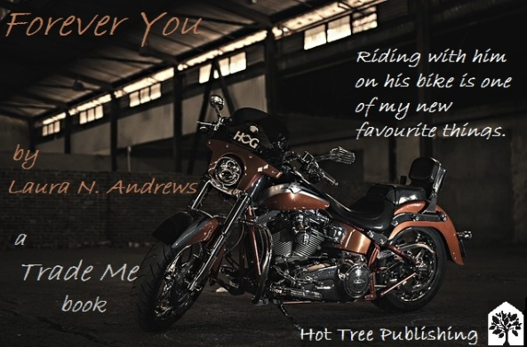forever-you-teaser-3