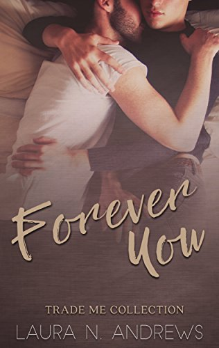 front-cover_forever-you