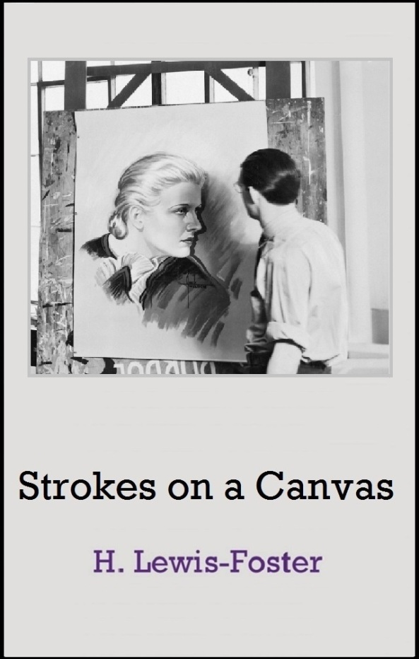 strokes-on-a-canvas-cover