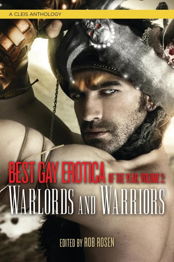 bgev2warlordswarriorscover
