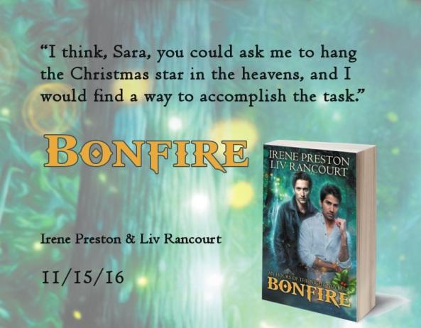 bonfire_teaser4