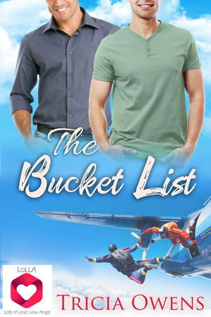 bucketlistcover450