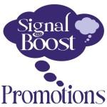 copy-of-signalboosttransparent