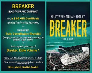 exile-breaker-giveaway