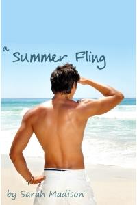 summer_fling-200x300