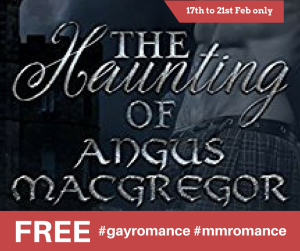 angus-macgregor-fb