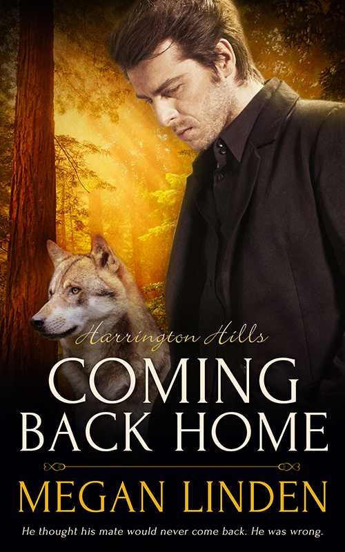 comingbackhome_9781786515278_800